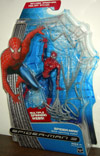 spiderman-withspinningwebs-sm3-t.jpg