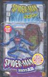 spiderman2099(classic)t.jpg