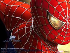 spiderman2logo.jpg