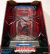 spiderman3-titanium-t.jpg