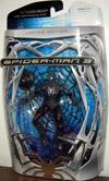 spiderman3-wm-t.jpg