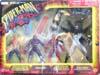 spiderman4pack(t).jpg