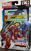 spidermanandcaptainbritain-t.jpg