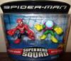 spidermanandmysterio-shs-t.jpg