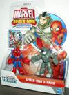 spidermanandrhino-ph-t.jpg