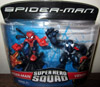 spidermanandvenom-shs-t.jpg