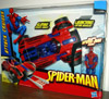 spidermanattackcruiser-t.jpg