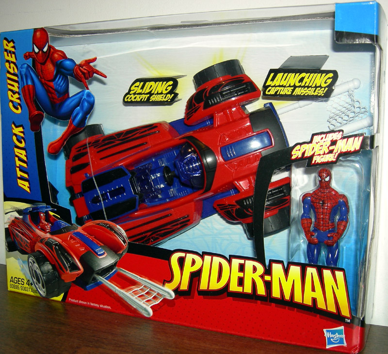 spidermanattackcruiser.jpg
