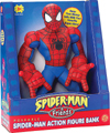spidermanbank(t).jpg