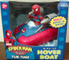 spidermanhoverboat(t).jpg