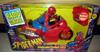 spidermansspidercycle-t.jpg
