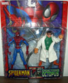 spidermanvsdoctoroctopus(t).jpg