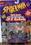 spidermanvssmythe-wos-t.jpg