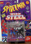 spidermanvsvenom-wos-t.jpg