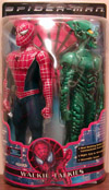 spidermanwalkietalkies-movie-t.jpg