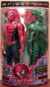 spidermanwalkietalkies-movie-t.jpg