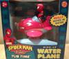 spidermanwaterplane-t.jpg