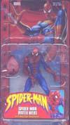 spidermanwaterwebs(t).jpg