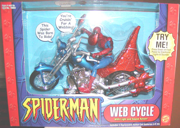 spidermanwebcycle.jpg