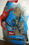 spidermanwithsuperkickaction-3-t.jpg