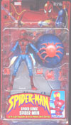 spidersensespiderman(2002)t.jpg
