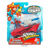 Spider Splasher (Super Hero Squad)