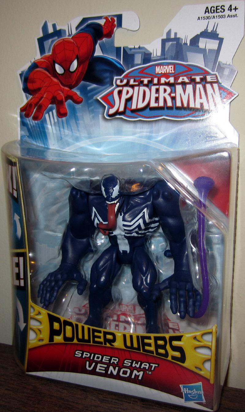 spiderswatvenom.jpg