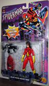 Spider-Woman (The Amazing Spider-Man, Special Collector Series)