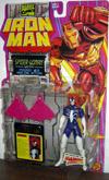 spiderwoman(t).jpg