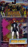 spiderwoman-mhof-t.jpg
