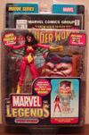 spiderwoman-ml-t.jpg