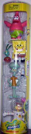 spongebob4pack-tru-t.jpg