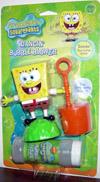 spongebobdancinbubbleblower-t.jpg