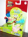 spongebobkrabbypattywagon-t.jpg