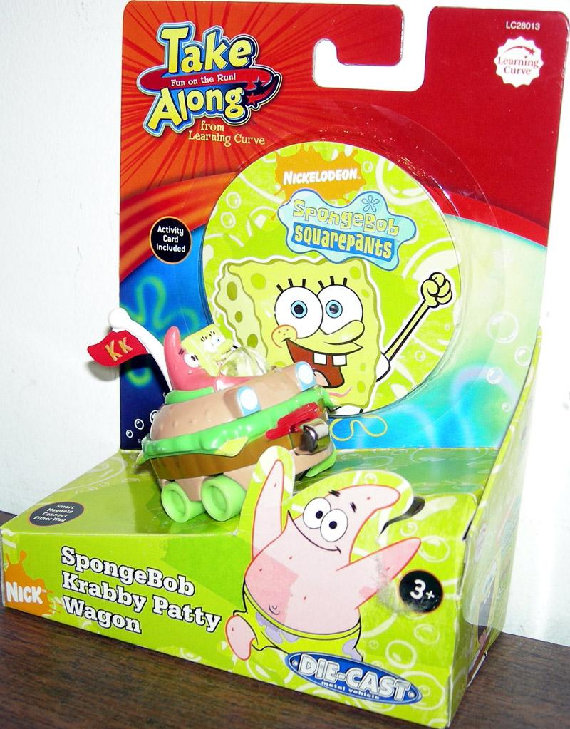 spongebobkrabbypattywagon.jpg