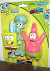 spongebobsquarepants-divesticks-t.jpg