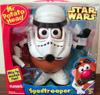 spudtrooper(t).jpg
