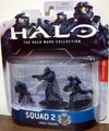 squad2-unsctroops-blue-t.jpg