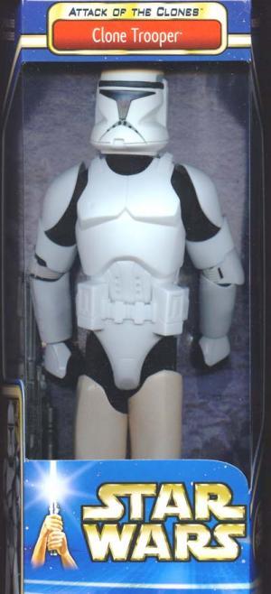 12 inch Clone Trooper