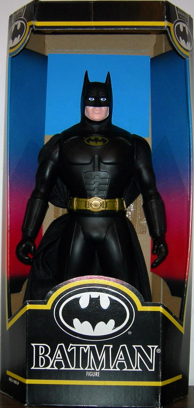 16 inch Batman, Batman Returns