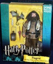 9 inch Hagrid