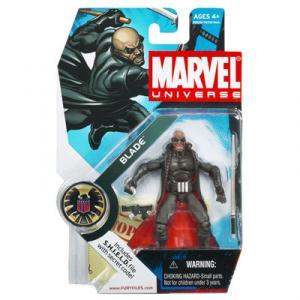 Blade Marvel Universe, 029