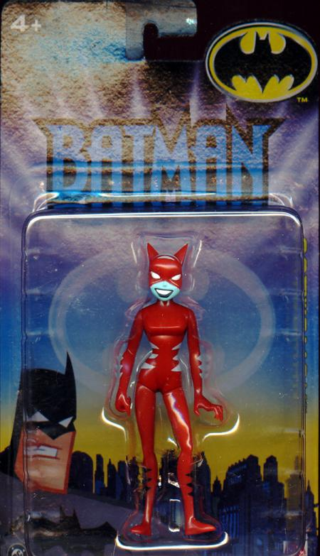 Catwoman 2006