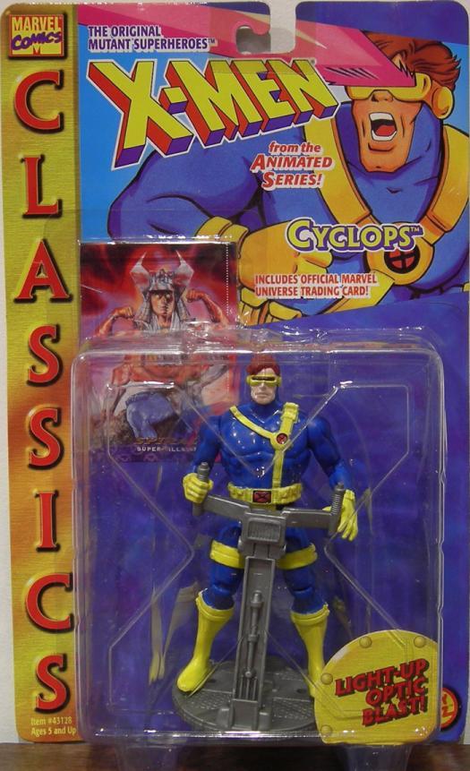 Cyclops Classics