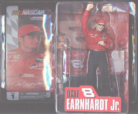 Dale Earnhardt Jr sunglasses