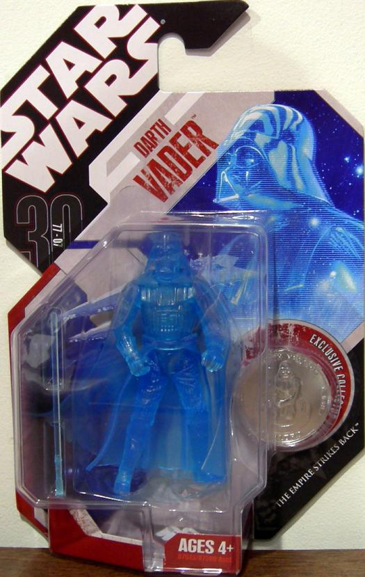 Darth Vader 30th Anniversary, No 48