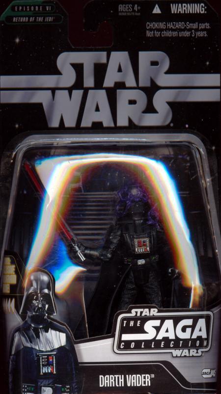 Darth Vader Saga Collection, 045