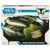 General Grievous Starfighter Clone Wars