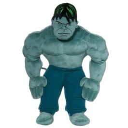 Incredible Hulk Plush Cuddle Pillow 26 Inch