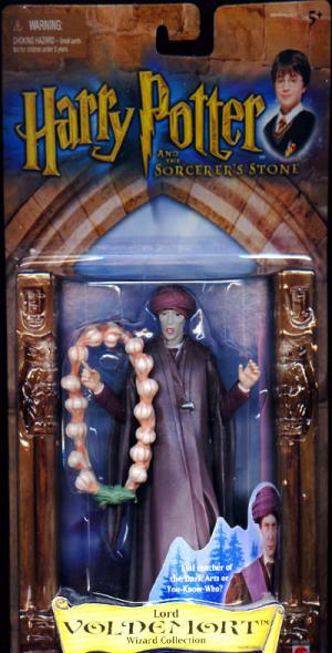 Lord Voldemort series 2